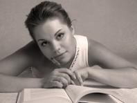 Extraszenz olvasás, tanulás