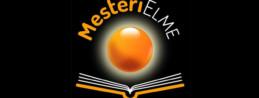 MESTERI ELME Classic – Extraszenz olvasás & tanulás