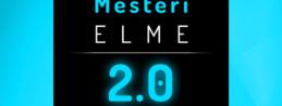 MESTERI ELME 2.0 – Extraszenz nyelvtanulás